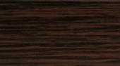 Mocsártölgy redőnylamella 39 mm-es redőnylamellák